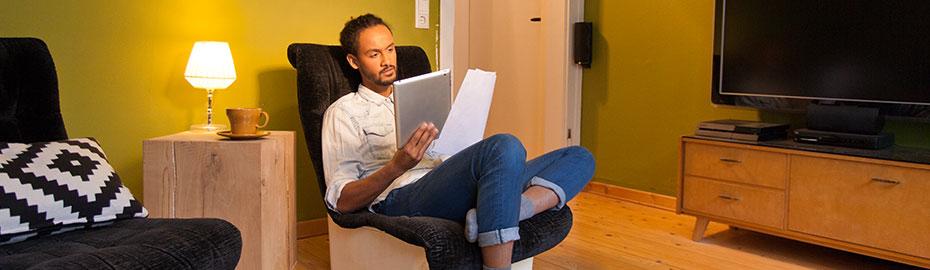 kreditkarten vergleich ihre wiesbadener volksbank. Black Bedroom Furniture Sets. Home Design Ideas