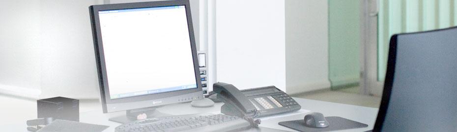 Elektronischer Kontoauszug