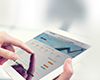Eniteo Derivate DZ BANK