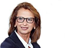 Susanne Zoller